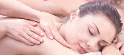 lange bryster Thai massage køge